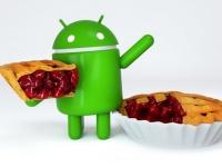 Десять смартфонов Xiaomi получат Android 9 Pie до июня