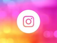 SMARTlife: LiveDune - поиск блогеров и сервис аналитики социальных сетей, включая Instagram