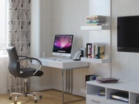 SMARTlife: Как организовать удаленную работу в домашнем режиме?