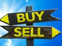 SMARTtech: Советы по продаже и покупке интернет сайтов