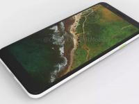 Смартфоны Google Pixel 3a и Pixel 3a XL полностью рассекречены до анонса