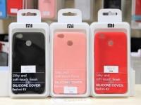 SMARTlife: Выбираем яркий чехол для телефона! Почему?!