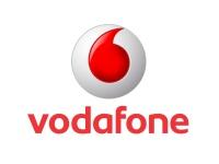 Vodafone в 2018 году: рекордные инвестиции в сеть и самые активные интернет-пользователи