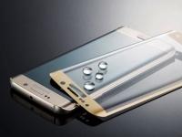 Защитное стекло на смартфон: необходимый аксессуар или пустая трата денег