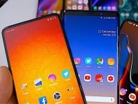 Современный смартфон: какой он?