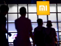 Xiaomi успешно переживает замедление рынка смартфонов в Китае