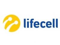 Абоненты lifecell могут оплачивать стоимость пакета «Лайфхак»  раз на 6 недель