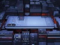 Современные смартфоны Xiaomi оказались надёжнее старых моделей