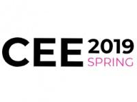 Выставка электроники и развлечений CEE 2019 Spring