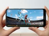 Смартфон Huawei Y6 2019 поступил в продажу в Украине по цене от 3999 грн