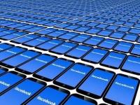 Facebook призналась в хранении сотен миллионов паролей в открытом виде