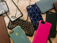 Виды чехлов для смартфонов – какой выбрать и почему?!