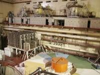 SMARTtech: Что такое ядерный реактор на быстрых нейтронах?