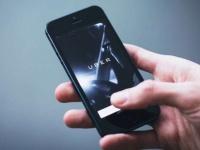 Uber уличили в слежке за конкурентами