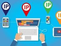 SMARTtech: Что такое интернет-протокол (IP)?