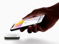 Apple Card: представлена банковская карта для пользователей iPhone