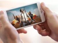 PUBG Mobile ограничивает игровые сессии 6 часами