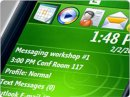Microsoft официально представила Windows Mobile 6.1