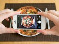 Где самая вкусная пицца в Запорожье?