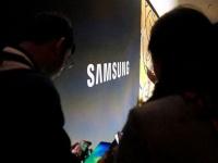 Samsung предупредила о сильнейшем падении выручки