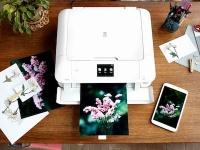 SMARTtech: Выбираем правильный принтер - лазерный, струйный или МФУ?