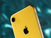 Apple расскажет, удалось ли ей повысить спрос на iPhone, уже 30 апреля