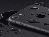 Apple начала производство iPhone 7 в Индии, но дешевле от этого смартфон на местном рынке вряд ли станет
