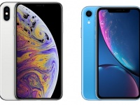 Какой будет линейка iPhone 2020: первые детали
