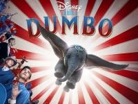 SMARTlife: Дамбо 2019 - фильм для детей и взрослых