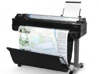 SMARTtech: Широкоформатные принтеры – 4 популярных модели от 4-х лидеров рынка