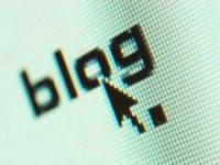 SMARTlife: Покупаем сайт – на что обращать внимание?!