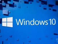 Microsoft представила Windows 10 May 2019 Update