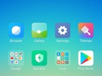 Опасная защита. Xiaomi ставит на смартфоны антивирус с лазейкой для хакеров