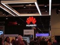 Запрет на использование оборудования Huawei в сфере 5G может обойтись Великобритании в £6,8 млрд