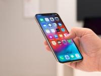 Intel опровергла слухи о возникших трудностях с производством 5G-модемов для Apple