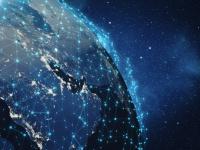 SpaceX запустит первую партию спутников Starlink не ранее мая