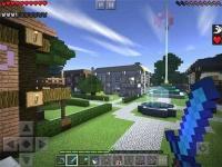 Играем на Android: Новое в Minecraft 1.15 - что будет?