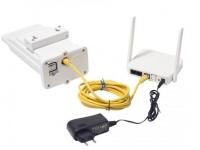 SMARTtech: Как работает и что умеет репитер сотовой связи