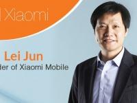 Цифра дня: Какая зарплата у главы Xiaomi?