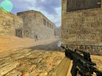 Почему не стоит скачивать читы для Counter-Strike