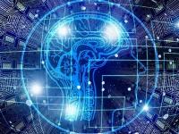 SMARTtech: Как ИИ повлияет на бизнес в ближайшие 10 лет?