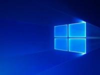 Кумулятивные обновления Windows приводят к замедлению работы ОС
