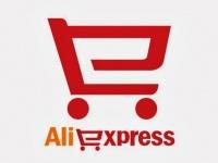 SMARTlife: Кто помогает покупать на Aliexpress с самой большой скидкой? Кэшбэк сервис!