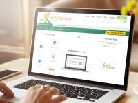 Советы по созданию сайта и интернет - магазина