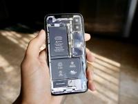 SMARTlife: Меняем дисплей и заднюю крышку на iPhone X. Где? Почем?