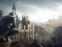 Assassins Creed Unity раздают бесплатно
