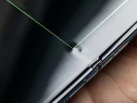 Это может быть крахом: у журналистов массово выходят из строя смартфоны Samsung Galaxy Fold