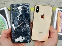 SMARTlife: Дорогим смартфонам и планшетам - качественный сервис! Такой как у Apple Repair