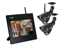 SMARTtech: Видеонаблюдение – какой набор оборудования покупаем обязательно