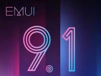 49 моделей Huawei и Honor получат обновление до EMUI 9.1